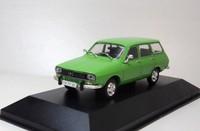 Dacia ixo-altaya 1300 kombi car model