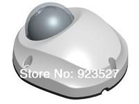 1080P(Full HD) Onvif PoE H.264 Ambarella Waterproof Dome IP Camera