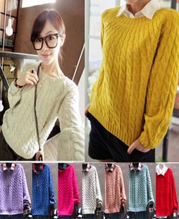Женский пуловер China quality manufacturing aaa