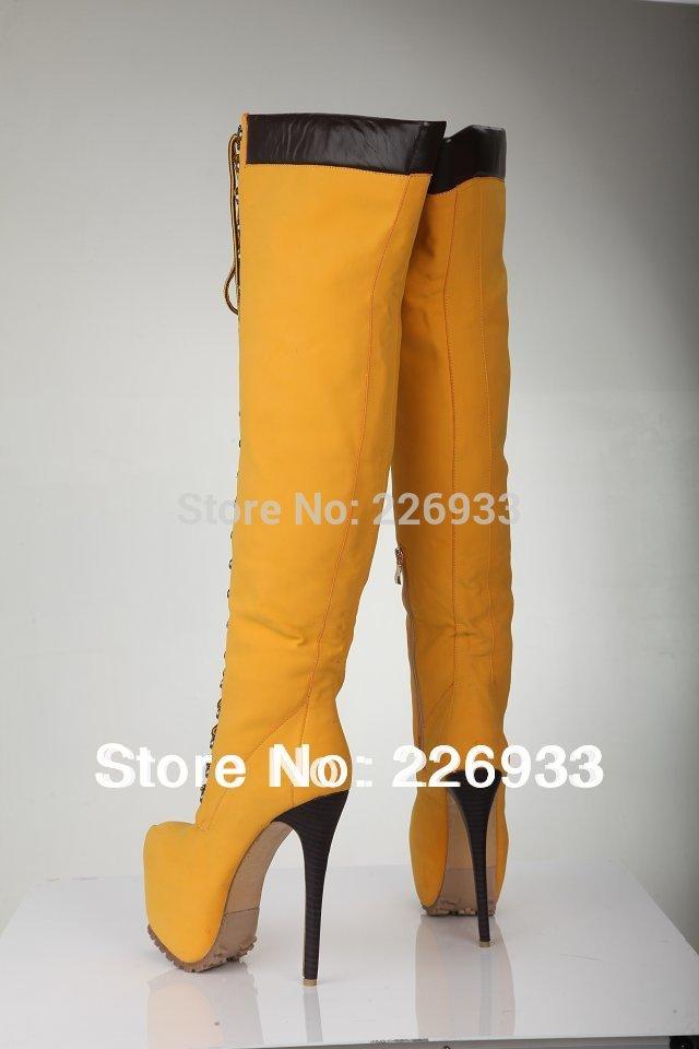 thigh high timberland boots heels startorganic vegetable