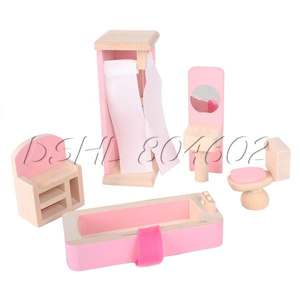 Speelgoed kamer meubels aanbieding winkelen voor aanbiedingen speelgoed kamer meubels op - Eigentijdse ontlasting ...