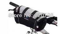 Cycling Bike Bicycle Multifunction handlebar Bag Shoulder Bag 2014 New  Bike front basket Free Shipping