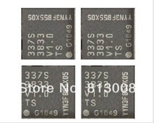 wholesale iphone cpu