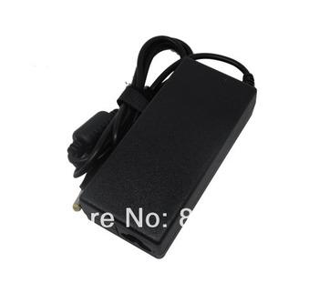 Для Acer extensa 5430 5620 5620z 5630 ноутбук зарядное устройство AC адаптер питания