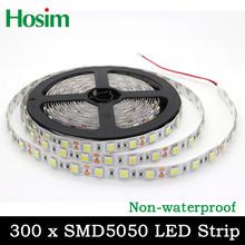 5050 led strip light reviews