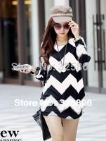 13 styles Hot Sale 2014 New Fashion women blouses flower printed & shirts blouses women clothing blusas Chiffon Blouse