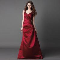2013 elegant formal dress bride dress