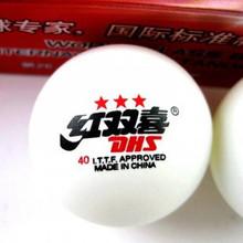 popular tennis balls wholesale