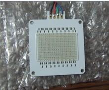 lamp panel new E-filming digital carrier