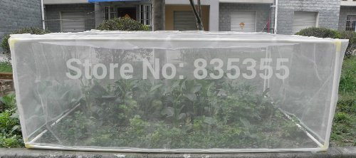 Garden Insect Netting Promotion Online Shopping For