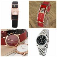 Наручные часы Brand Watch