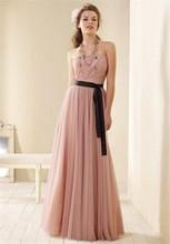 wholesale pink bridesmaid dresses uk