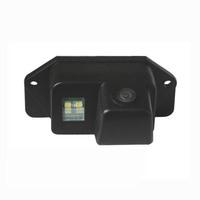 Timeless-long Car Rear View Camera for Mitsubishi Lancer Reversing Backup Parking Kit NightVision Waterproof Free Shipping