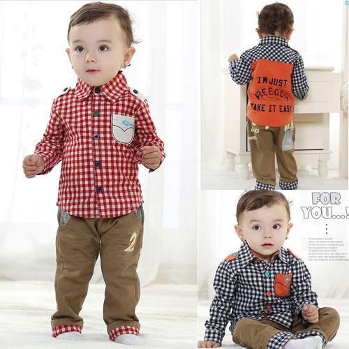 Одежда Для Малышей Дешево С Доставкой
