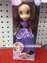 popular first doll