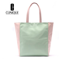 free shipping two bags 2014 newest designer stitching women leather handbags fashion shoulder bag leisure street female totes