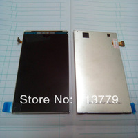 original lcd display for HuaWei Ascend G510 U8951 screen (20pcs/lot) free shipping