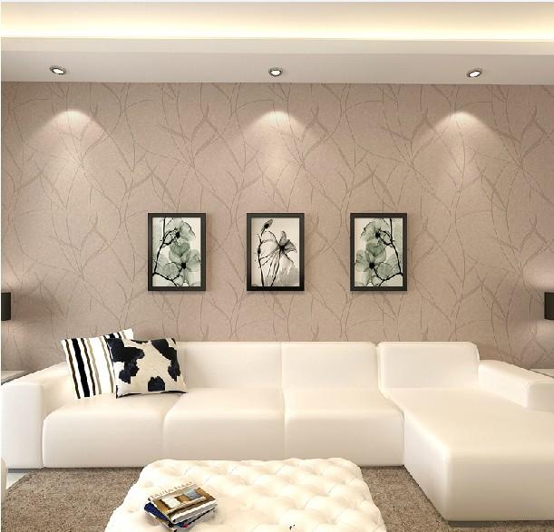Tapete Wohnzimmer Beige tapete wohnzimmer beige