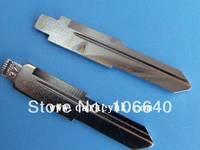 50pcs/lot  Daihatsu Key Blade 37#