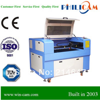 importers wanted laser engraving machine 9060