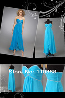 HS6291 Elegant Evening Dresses for party,sexy evening gowns fashion party   gowns,beautiful prom gowns free shipping