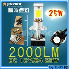wholesale led h7 headlight bulbs