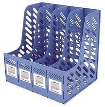 wholesale storage file box