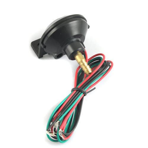 Прибор для авто OEM Boost PSI 52 20