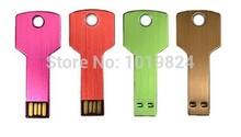 wholesale card usb flash drive