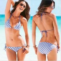 bikini swimwear swimsuit beach wear push up bikini set hot sexy women free shipping monokini vs bikini 3110