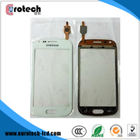 New Original   LCD Screen  for SAMSUNG  S7562/I