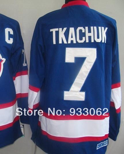 Мужские трикотажные изделия дешевый американский хоккеист