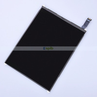 1pc/Lot LCD Screen for iPad Mini 2 Retina LCD,100% Guarantee Original Brand New