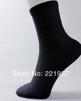 Top Quality HOT SALE Cotton Classic Business Brand Man Socks ,Sports Cotton Socks Wholesale