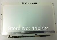 Brand New Grade A+ laptop lcd screen LP133WH5 TSA1 work for HP Spectre XT Pro 13