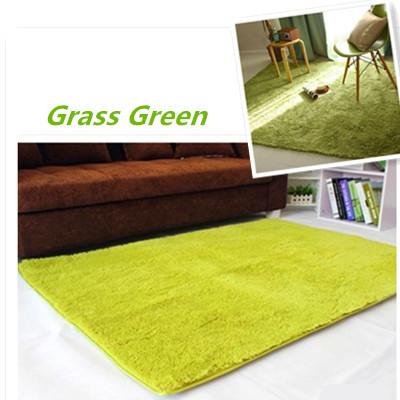 Artificial grass rug reviews online shopping reviews on artificial