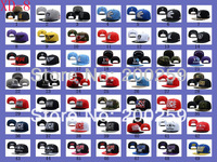 Hot sell baseball cap  mix order hats Coke Boys snapbacks Taylor Gang sports caps snapback Unkut men hat  20pcs/lots