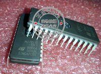 M27C512 original } { ensuring quality UV empty spot