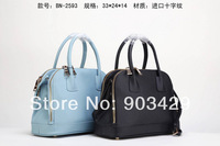 BN-2593 women's 2014 Spring classic new designer fashion super A quality totes Bags purse handbags bag