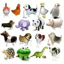popular pet balloon