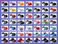 Free shipping  Bigbang G-Dragon baseball cap  hats hip top  snapbacks sports caps Landtaylor  snapback  men hat  10pcs/lots