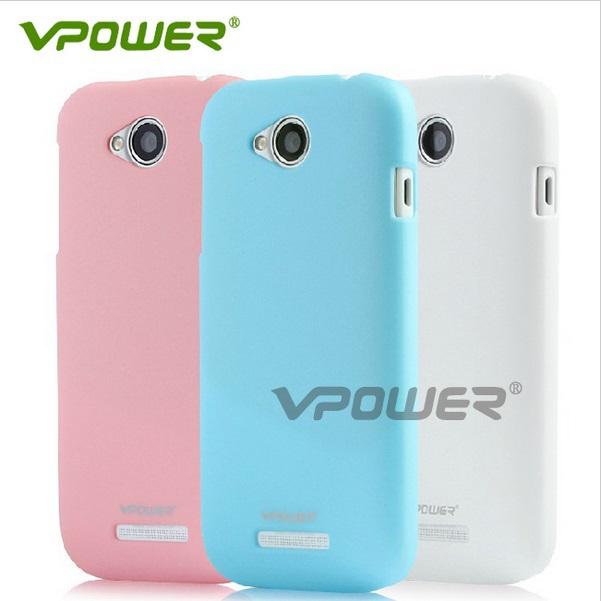 все цены на Чехол для для мобильных телефонов Vpower Le Lenovo A706, A706 protecor 3 MO6 онлайн