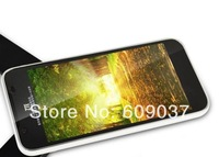 Free shipping China brand CELL phone,ZTE U930HD PHONE, original mobile phone, popular mobile phone
