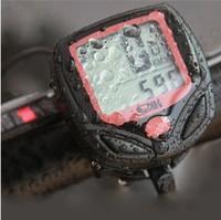 Mountain bike millwrights tachometer bicycle mabiao