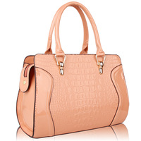 2014 New fashion female noble temperament luxury handbag bag ladies bag   shoulder diagonal