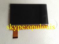 Sharp glass for LQ058T5AR04 LQ058T5AR03 LQ058T5AR02 LQ058T5AR01 for Mercedes Porski PCM2.1 car Navigation audio GPS