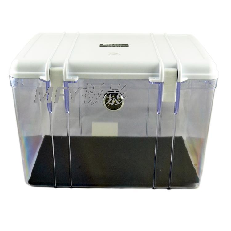 Wonderful db-3828 wonderful plastic cabinets dry box(China (Mainland))