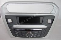 Elysee 301 car peugeot rd45 rd5 mp3 cd bluetooth usb bag