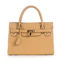 2014 new crocodile handbag shoulder bag Mobile Messenger bag