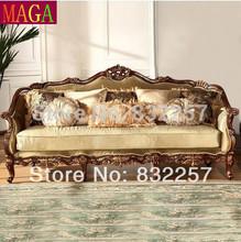 popular fabric sectional sofa